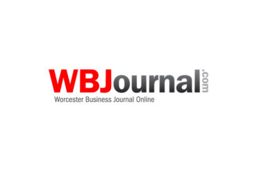 Worcester Business Journal: Getting ahead of a crisis