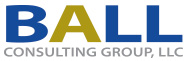 Ball Consulting Group - Strategic Communications, crisis planning, risk management and consulting on health care issues || Ball Consulting Group | Newton, Massachusetts