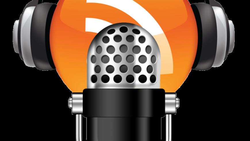 David Ball Talks 'Winning PR Partnerships' on PRBI Podcast Series