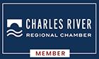 Charles River Regional Chamber